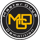 Master Guys Demolition